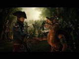 Fable 3 Trailer/Video - Fable III Launch Trailer