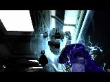 Star Wars: The Force Unleashed 2 Trailer/Video - The Force Unleashed II Launch Trailer