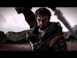 "Dragon Age 2 Trailer/Video - Dragon Age 2 ""Rise To Power"" Trailer"