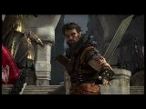 "Dragon Age 2 Trailer/Video - Dragon Age 2 ""Making Of"" Video - Part 1"