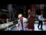 "Fight Night Champion Trailer/Video - Fight Night Champion ""Champion Mode"" Trailer"