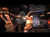 Bulletstorm Trailer/Video - Bulletstorm Demo Trailer