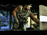 "SOCOM 4 Trailer/Video - SOCOM 4 ""Not for Self"" Multiplayer Trailer"