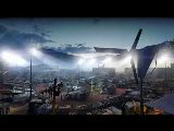 Homefront Trailer/Video - Homefront Launch Trailer