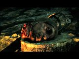 The Witcher 2 Trailer/Video - The Witcher 2 Debut Trailer