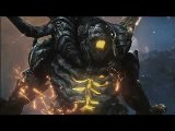 Gears of War 3 Trailer/Video - Gears of War 3 E3 Campaign Trailer