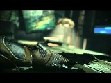 Gears of War 3 Trailer/Video - Gears of War 3 Opening Cinematic