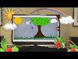 Wii Trailer/Video - Drawsome Tablet For Wii