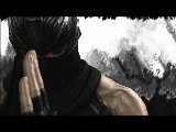 Ninja Gaiden 3 Trailer/Video - Ninja Gaiden 3 Launch Trailer