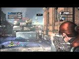 Gears of War: Judgment Trailer/Video - Gears of War: Judgment OverRun Gameplay Video