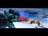4 Trailer/Video - Halo 4 - UNSC Weapons Rundown