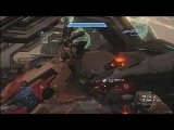 4 Trailer/Video - Halo 4 Promethean Weapons Trailer