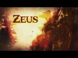 God of War: Ascension Trailer/Video - God of War: Ascension - Zeus Trailer