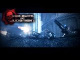 Gears of War: Judgment Trailer/Video - Gears of War Judgment - Guts of Judgment