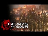 Gears of War: Judgment Trailer/Video - Gears of War: Judgment - Launch Trailer