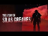 Call of Juarez The Gunslinger Trailer/Video - Call of Juarez The Gunslinger - The Story of Silas Greaves