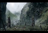 HellBlade Trailer/Video - <em>HellBlade</em> Introduction