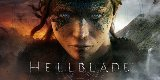 HellBlade Trailer/Video - <em>HellBlade</em> Developement Diary #4