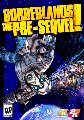 "Borderlands: The Pre-Sequel Trailer/Video - Borderlands: The Pre-Sequel ""Launch"" Trailer"