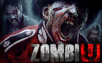 ZombiU Wallpaper 1