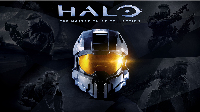 Halo: The Master Chief Collection #1