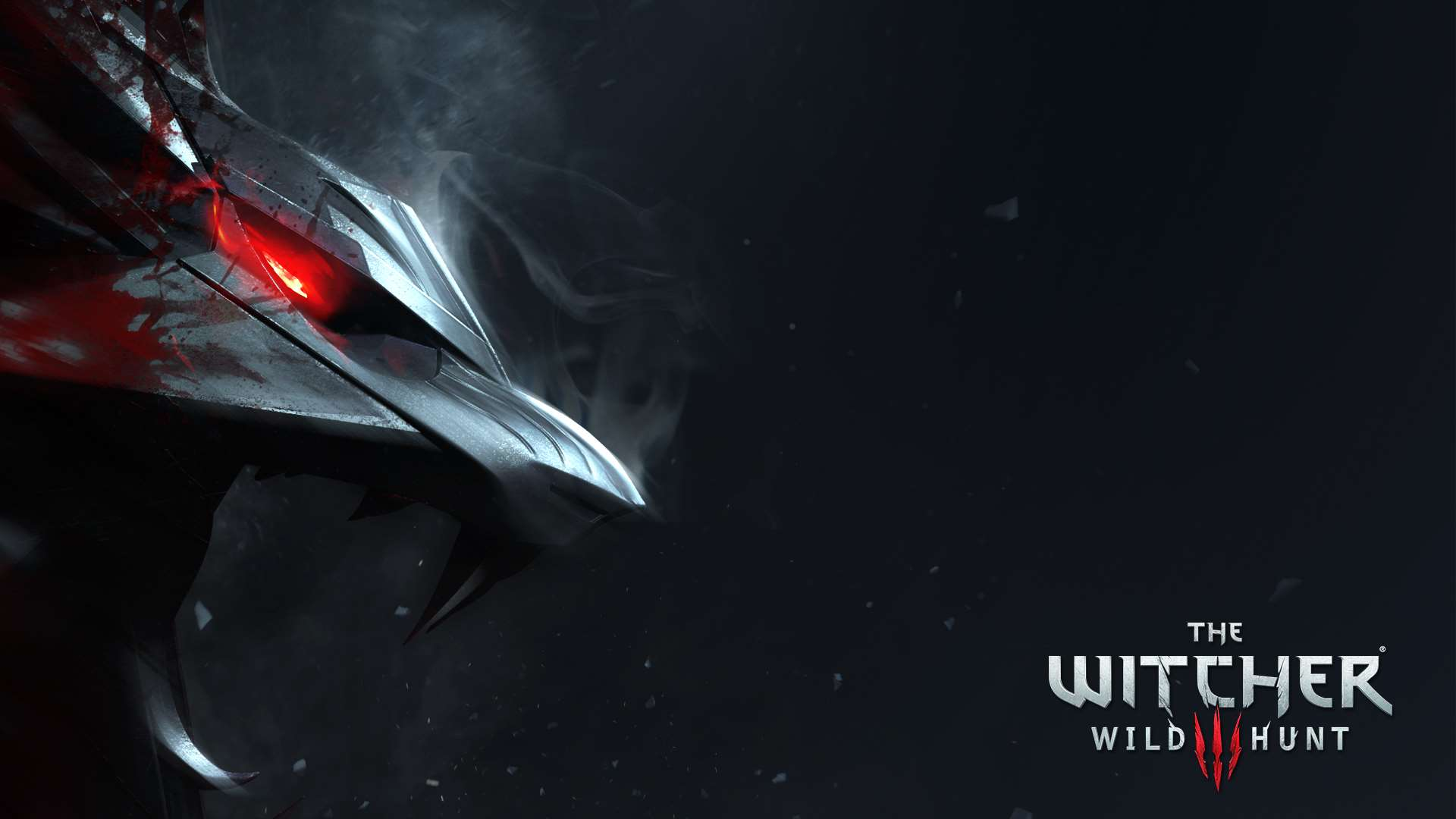The Witcher 3 Wild Hunt The Witcher 3 Wild Hunt Wallpaper The