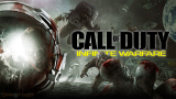 CoD: Infinite Warfare Wallpaper 3