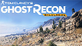 Ghost Recon Wildlands Wallpaper 2