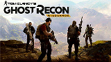 Ghost Recon Wildlands Wallpaper 3