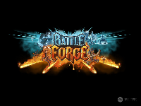 Official BattleForge Wallpaper - Key Art