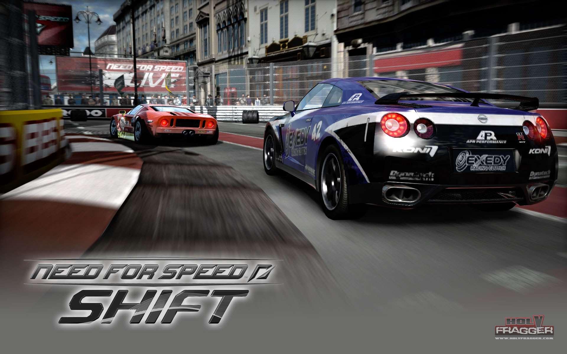 Truck Driver 3D - Speed Truck Simulator v1.5 [Mod ...
