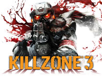 Killzone 3 Wallpaper 4